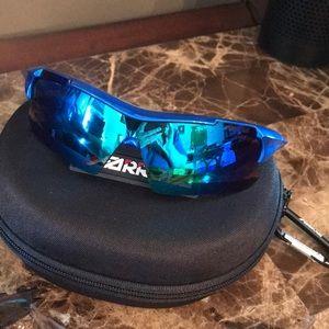 💥New! Polarized Sports sunglasses.